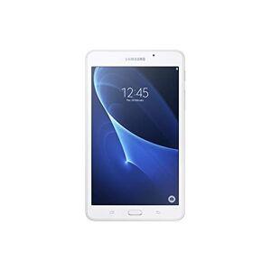 Samsung Galaxy TAB A 7.0 SM-T280N WI-FI 8GB ARM 8 GB 1536 MB Android 7 -inch LCD
