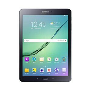 Samsung Galaxy Tab S2T819N 4G 32GB