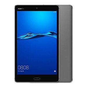 Huawei MediaPad M3 Lite 32GB 4G Grigio Qualcomm Snapdragon MSM8940 Tablet