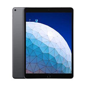 "Apple iPadAir (10,5"", Wi-Fi + Cellular, 256GB) - Grigio siderale"