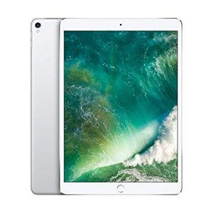 "Apple iPad Pro 12,9"" (Wi-Fi + Cellular, 256GB) - Argento"