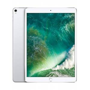 "Apple iPad Pro 12,9"" (Wi-Fi + Cellular, 256GB) - Argento"