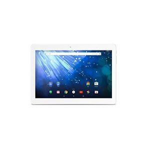 Trekstor Surftab Breeze 10.1 3G 16GB Tablet Computer