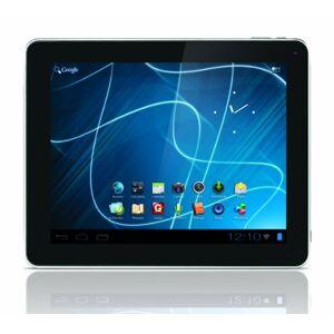 Yarvik Gotab EXXA 9.7 Tablet Computer