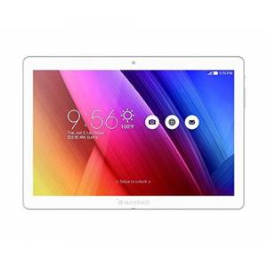 Sunstech 'Sunstech tab2323gmqcTablet 3G da 10.1, 3G, WiFi, Bluetooth, USB, Quad Core a 1.3GHz, RAM da 2GB, Android 5.0, colore: oro