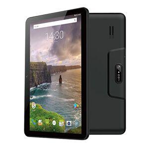 "Majestic New Tab 611 10.1"" 3G 8GB Nero Tablet"