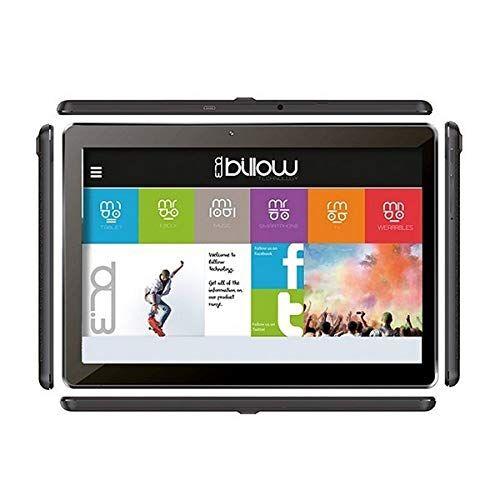billow tablet x103prob 10.13g hd ips 32gb nera