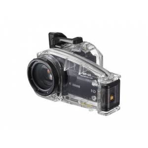 Canon WP-V4 Custodia subacquea per Legria HF-M5xx