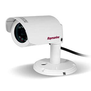 Raymarine - Supporto regolabile per videocamera CAM100