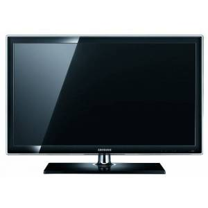 "Samsung UE19D4000 19"" HD-Ready Nero"