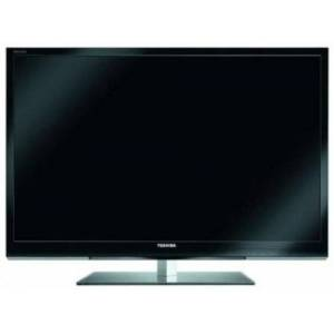 Toshiba 37UL863G LED Edge -FULL HD- 100Hz Resolution Plus-Autoview-USB-Dolby Digital Plus- Decoder HD-PCinput-4HDMI- AudisseyEQ-Youtube-Webportal