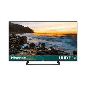 "Hisense H50B7300 televisore 125,7 cm (49.5"") 4K Ultra HD Smart TV Wi-Fi Nero"