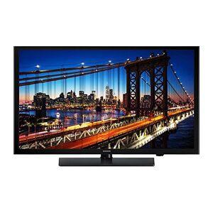"Samsung 49EE590 49"" Full HD Smart TV Wi-Fi Nero"