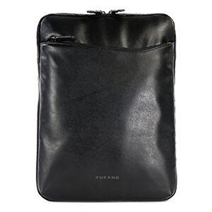 Tucano Fina Premium Borsa per iPad