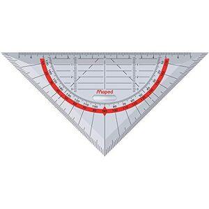 Maped WIGO - Squadra Geometrica