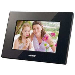 Sony DPF-D710 Cornice digitale 7
