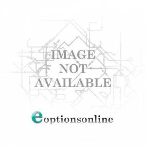 HP 4X OPTERON 8360se Quad Core 2.5GHz 105W Processor Option Kit for dl785G5