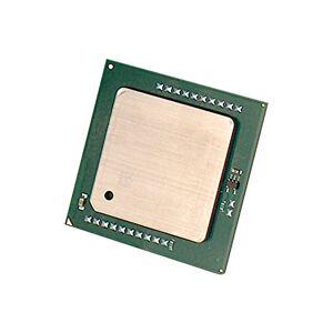 HP Enterprise E5-2698 v4 ML350 Gen9 Kit processore 2,2 GHz 50 MB Cache intelligente
