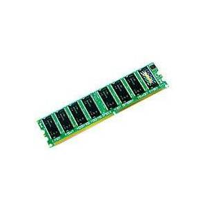 Transcend TS4GNE013 PC2-3200 - Memoria RAM da 4 GB, 400 MHz, DDR2