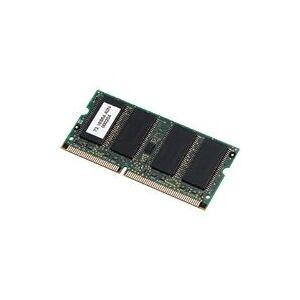 Acer Memory SO-DIMM DDR 333 256MB 0.25GB DDR 333MHz memoria