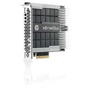 HP Enterprise 673648-B21 IO Accelerator HardDisk