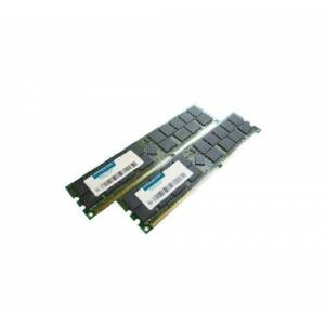 Hypertec S26361-F2550-L523-HY - Kit di memoria equivalente Fujitsu/Siemens da 512 MB, DIMM PC1600