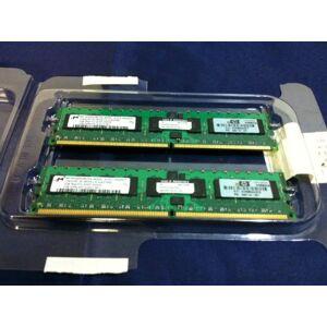 HP Enterprise 4GB DDR2 PC2-3200