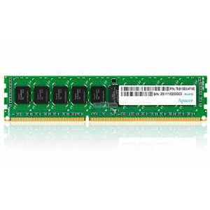 Apacer DL.04G2J.K9M - Memoria RAM 4 GB