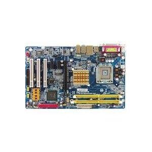 Gigabyte GA-8I945PLGE-RH LGA 775 (Socket T) ATX scheda madre