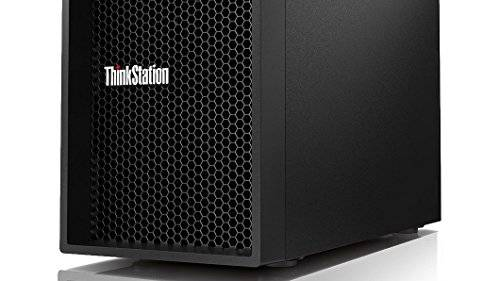 Lenovo ThinkStation P520c 30BX Tower 1 x Xeon W-2123/3.6 GHz RAM 16 GB SSD 256 GB TCG Opal Encryption Masterizzatore DVD No Grafica GigE Win 10 Pro 64 bit Monitor No - cl