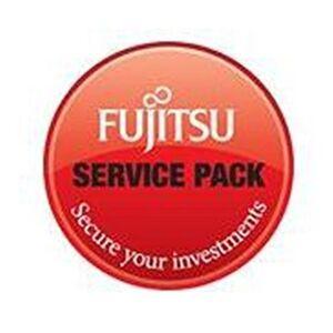 Fujitsu ServicePack Classic