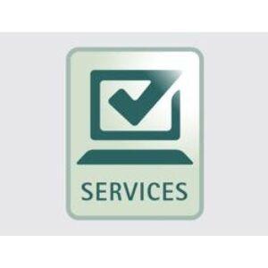 Fujitsu Service Pack On-Site Service 4 Years 4h 7x24 for ErwerbsETERNUS CS800 DX Basis