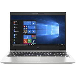"HP Probook 450g6 Argento Computer Portatile 39,6cm (15.6\"") Intel Core I5 Di Ottavagenerazione I5-8265U 16gb Ddr4-Sdram 1512gb Hdd+Ssd Probook 450g6, Intel Core I5 Di Ottava"