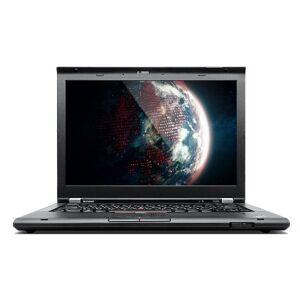 Lenovo Thinkpad T430S Notebook
