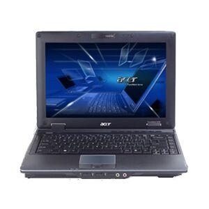 Acer LX.TQP03.240 Personal Computer portatile 12.1 pollici