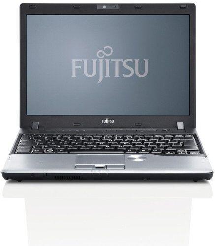 fujitsu notebook  (modello: lifebook p702; processore:core i5, 2,60 ghz, i5-3320m, bit : 64 ; ram:8 gb, ddr 3)
