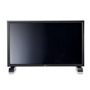 "Neovo AG Neovo TX-32 monitor touch screen 81,3 cm (32"") 1920 x 1080 Pixel Nero"