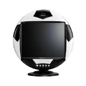 Hannspree Soccer