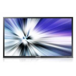 Samsung Syncmaster LE46C LCD Monitor 46
