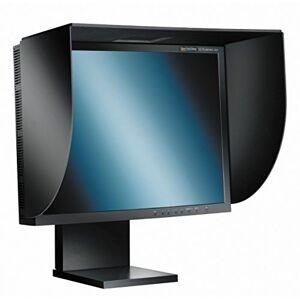 """NEC SpectraView Reference 21 monitor piatto per PC 54,1 cm (21.3"""") Nero"""