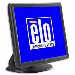Elo Touchsystems 1915L Monitor
