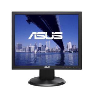 Asus VB172T LCD Monitor 17