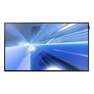 Samsung Monitor Samsung Sm-Dm32E 32 400Nit Playe