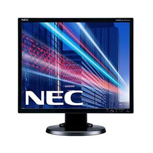 NEC Ea193Mi 19 Led Mm 5Ms Displayport+Dvi 12