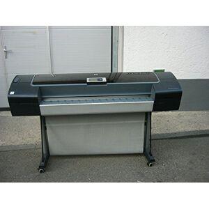 HP Designjet Z3100stampante a getto d' inchiostro 111,8cm (44pollici)