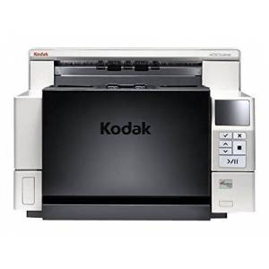 Kodak i4250 Scanner per Documenti A3