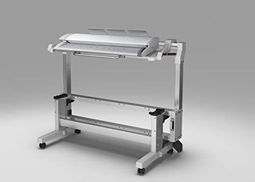 Epson 946546 - Stampante multifunzione con scanner di 36