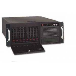 Ng Office ng-videoserv-xl server Intel Xeon Intel Core 3Quad 3,33GHz