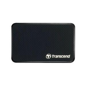"Transcend TS16GSSD18S-M Solid State Disk SATA 1.8"" MLC 16gb"