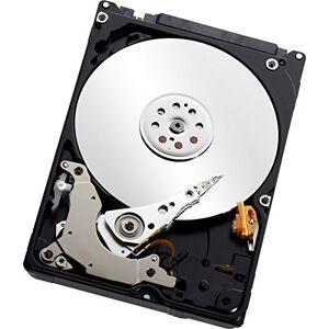 Western Digital Scorpio Blue 320GB 320GB Seriale ATA II disco rigido interno